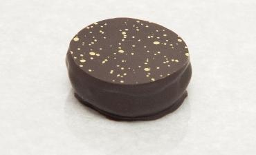 CHOCOLATS ET CONFISERIES